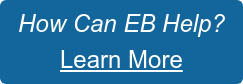 How Can EB Help? Learn More