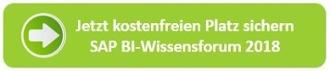 Jetzt kostenfreien Platz sichern SAP BI Wissensforum 2018