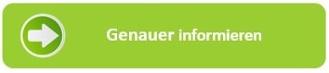 Genauer zu SAP BW/4HANA informieren