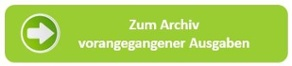 Zum Archiv Infocient Quarterly