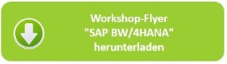 SAP BW/4HANA Download Workshopflyer