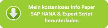 Download Info Paper SAP HANA & Expert Script Code Pushdown