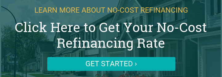 click here to get your no cost refinancing rate