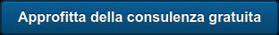 Prenota una consulenza gratuita da dedicare alla strategia Facebook della tua azienda