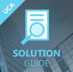 UCA Solution Guide