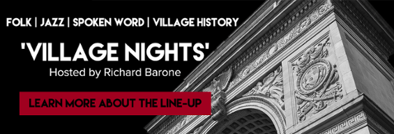 Learn More About Village Nights