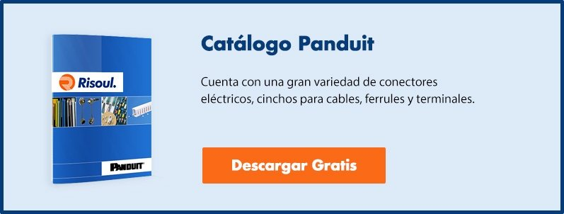 Descargar Ebook Panduit