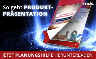 Produktpräsentation_Planungshilfe