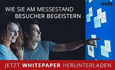 ifa-aussteller whitepaper messetechnik