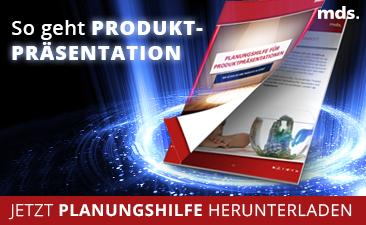 Liebherr IFA CAse Study Download