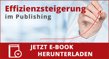 Publishing_Effizienz