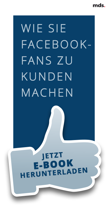 Neuer Call-to-Action (CTA)
