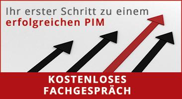 PIM-Beratung