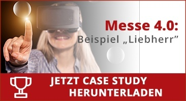 Liebherr IFA CAse Study Download