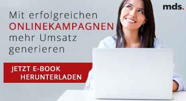 Jetzt E-Book Onlinekampagnen herunterladen