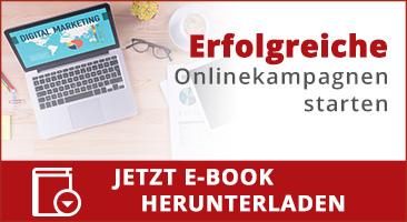 Onlinemarketing_Kampagnen_mds