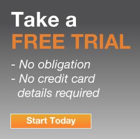 Take a FREE TRIAL