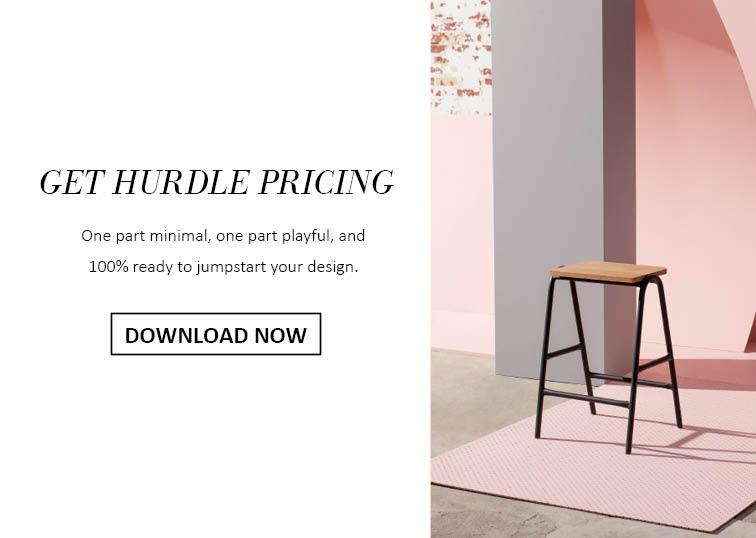 Hurdle Pricing
