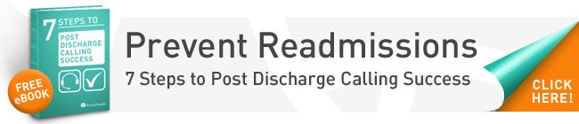 Download our Nurse Advice Line Cheat Sheet!