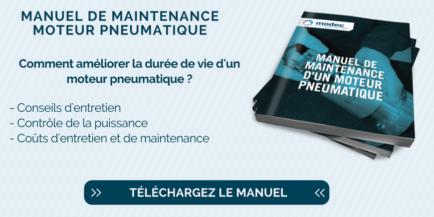 manuel-maintenance-moteur-pneumatique