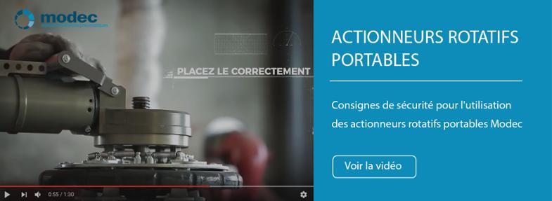 securite-actionneurs-rotatifs-portables