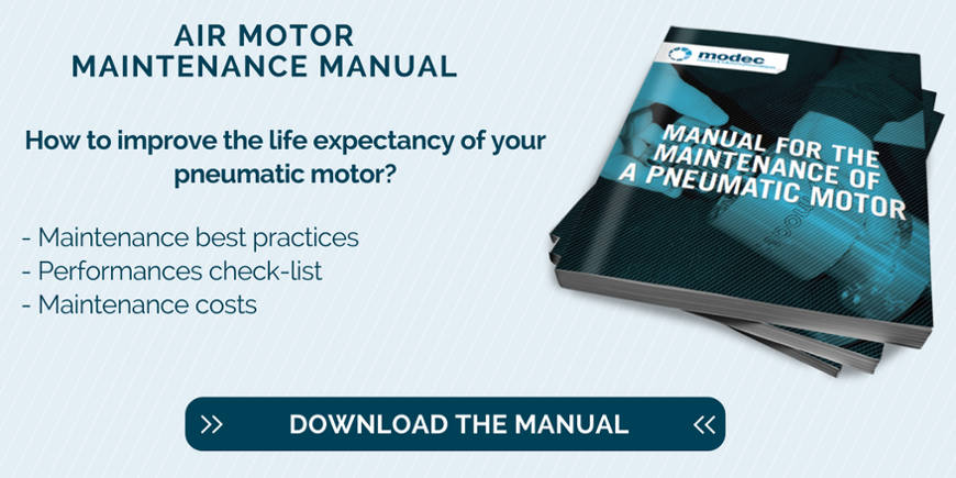 manual-for-the-maintenance-of-a-pneumatic-motor