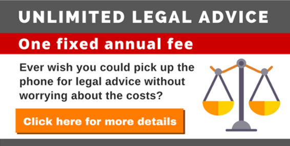 https://www.lovetts.co.uk/landingpages/unlimitedlegaladvice.aspx