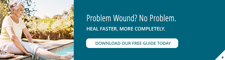 Wound Care Guide
