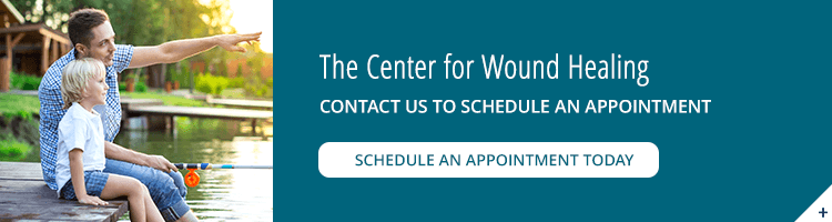 Wound-Care-Center