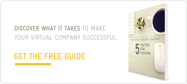 virtual company success guide ebook download
