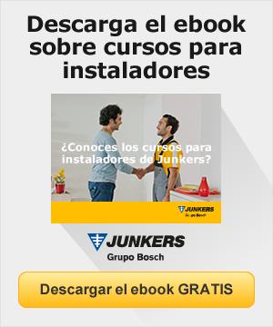 cursos para instaladores