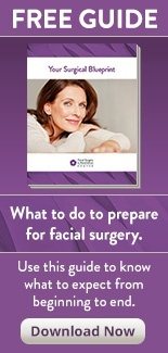 Colorado Facial Surgery - Plastic Surgeon