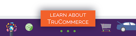 TruCommerce from TRUNO