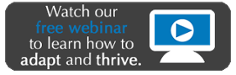 Transition to Automation webinar