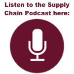 Supply Chain and Logistics Podcast