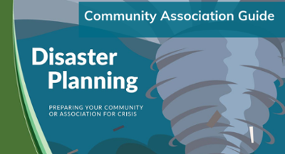 RealManage Community Planning Guide