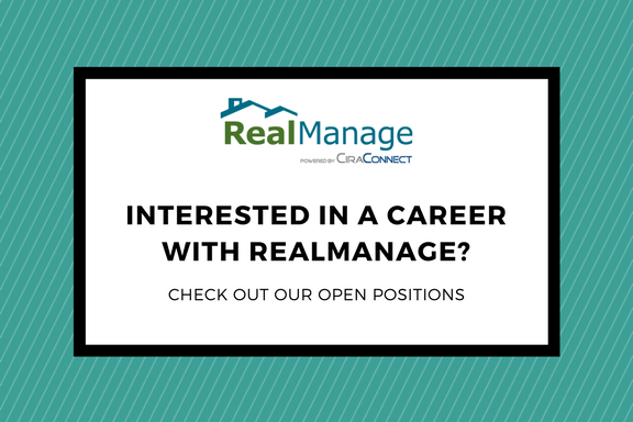 RealManage Careers CTA