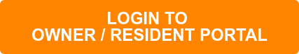 LOGIN TO  OWNER / RESIDENT PORTAL