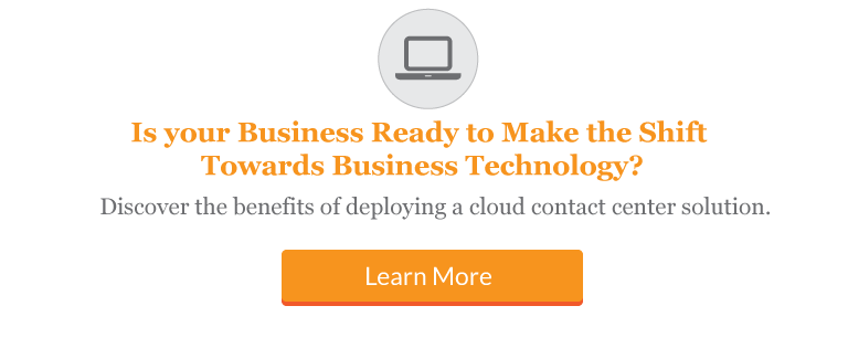 the-growing-shift-from-it-to-a-business-technology-agenda-cta
