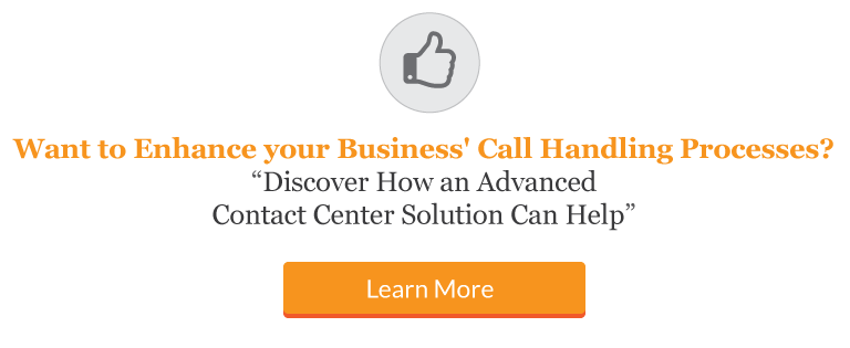 Want to enhance your business' call handling processes