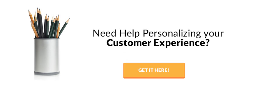 5-easy-ways-to-personalize-the-customer-service-experience