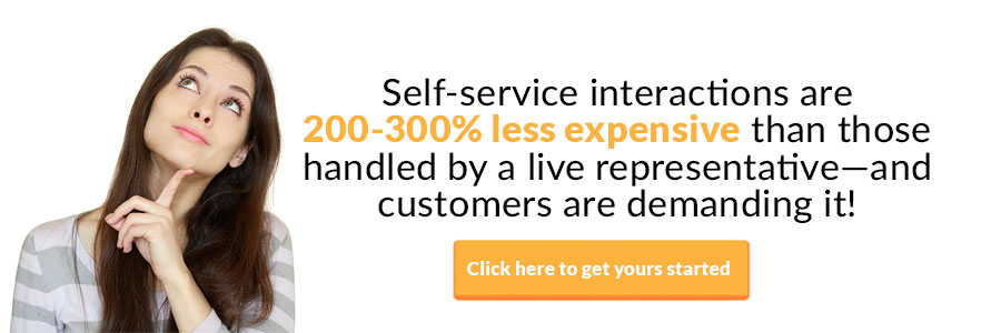 the-role-of-self-service-ivr