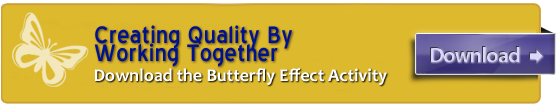 Download the Butterfly Effect Activity