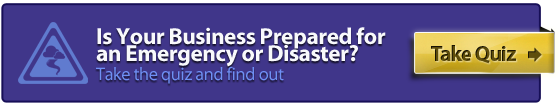 Download the Emergency Plan Quiz