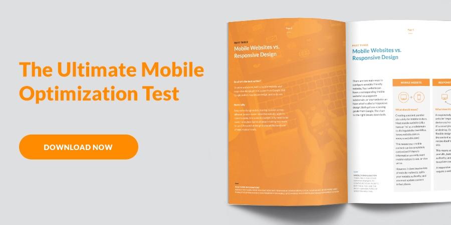 mobile usability statistics