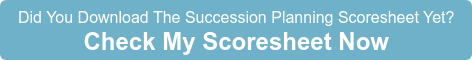 Download Your Succession Planning Scoresheet