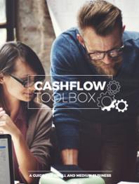 The Cash Flow Tool Box