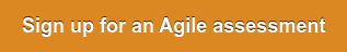 Where are you in your Agile Transformation?