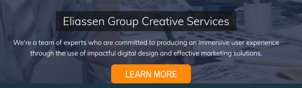 Eliassen Group Creative Services Overview