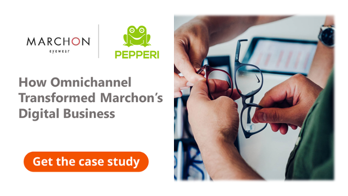 Get the Marchon Case Study